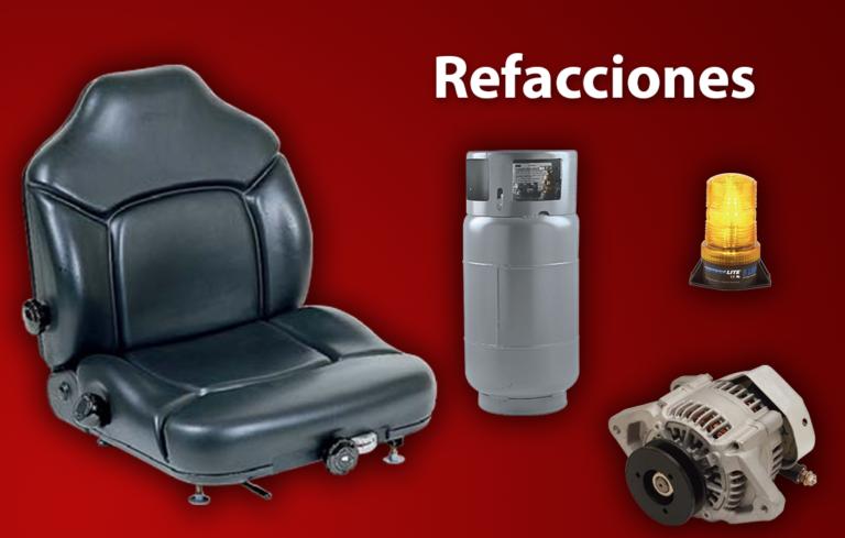 slider_refacciones_02